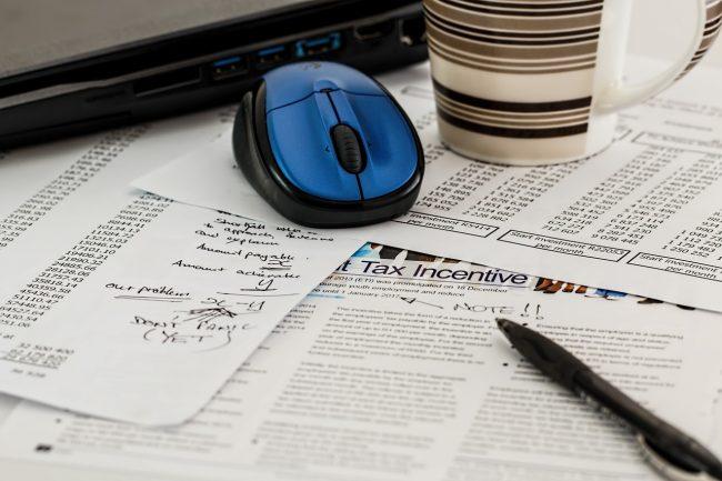 不動産投資物件販売会社のWEB制作・SEOのポイント・見積もり料金